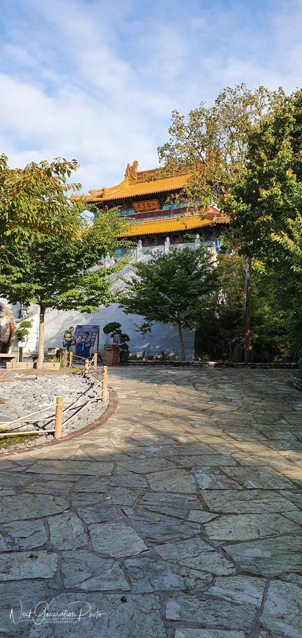 "Pairi Daiza ""The Middle Kingdom"" 2019-10-13-6"