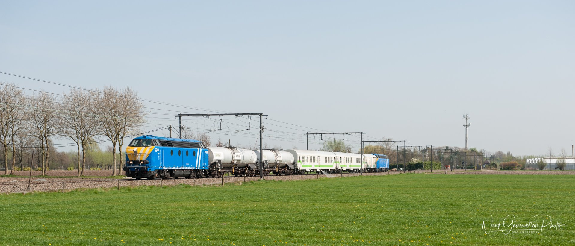 6244 Sproeitrein Destelbergen 2015-04-16-5