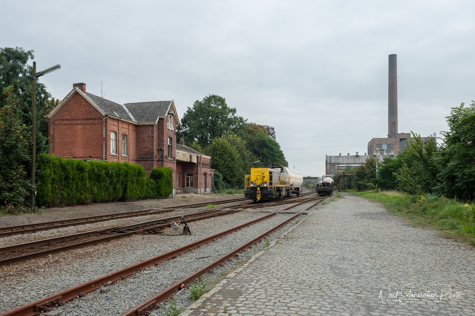 7716 Langerbrugge 2014-09-10-2